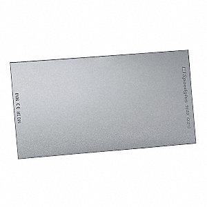 PROTECTION PLT/INSIDE 9000XF + X 5/