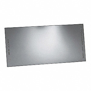 PLATE INSIDE PROTECTION 5/PK