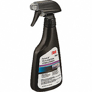 PERFECT -IT CLEAN AND SHINE 473ML