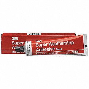 ADHESIVE SUPER WEATHER STRIP 150ML