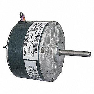 CONDFAN MOTOR PSC 1/6 HP 1075 208-2