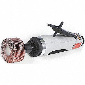 DIE GRINDER 1 HP 20000 RPM
