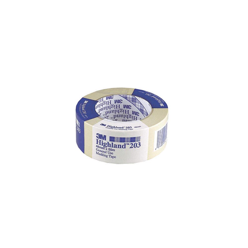 3m highland masking tape