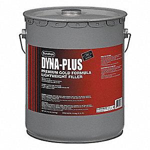 DYNA-PLUS FILLER 5 G