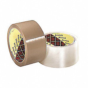 TAPE SEALING CLEAR 48MMX100M