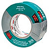 TAPE DUCT SILVER 4INX60YD
