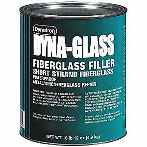 DYNA-GLASS 5.4 KG