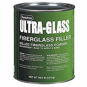 ULTRA-GLASS FILLER 4