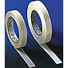 TAPE GLASS CLOTH 1/2INX66FT