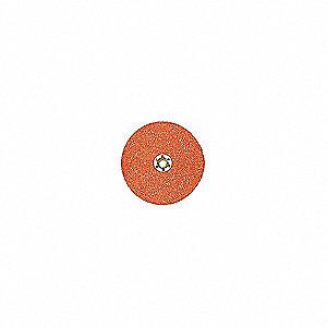 DISC 3M CUBITRON II FIBRE 987C, 80