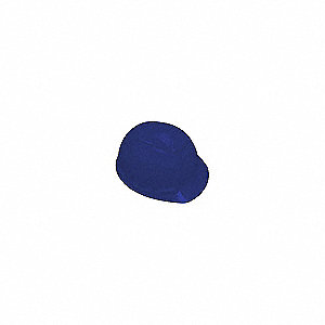 HARD HAT 4PT RATCHET NAVY BLUE