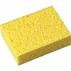 SPONGE COMMERCIAL CELLULOSE UTILITY