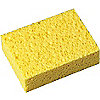 Sponges and Scouring Pads