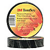 TAPE ELECTRICAL VINYL 3/4X60