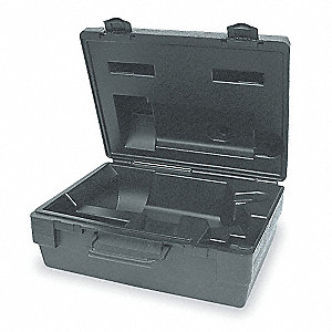 CASE CARRYING LATCHING