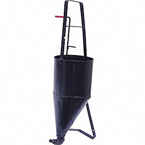 POUR POT / CRACK FILLER 2.6 GALLON