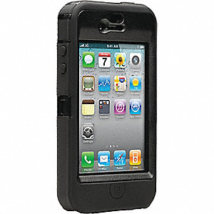 CASE IPHONE 4 OTTERBOX COMMUTER