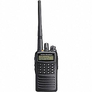 RADIO 2WAY 5WATT 16CH HP FULL DTFN