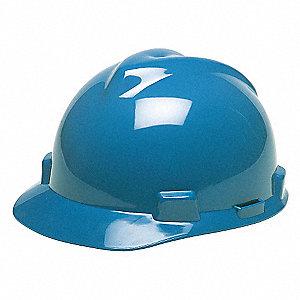 CAP VGD STD BLUE 1-TOUCH SUSP