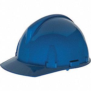 CAP TOPGARD BLUE 1-TOUCH SUSPENSION