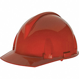 CAP TOGARD RED 1-TOUCH SUSPENSION