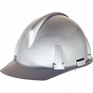 CAP TOPGARD WHITE 1-TOUCH SUSPENSIO