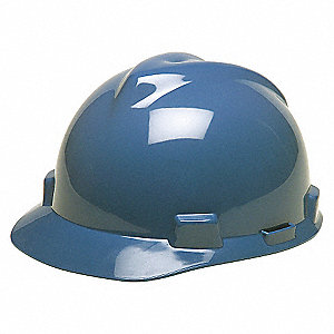 CAP V-GARD GREEN C/W FAS-TRAC