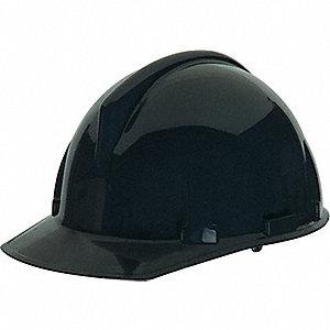 HAT TOPGARD BLACK C/W FAS-TRAC