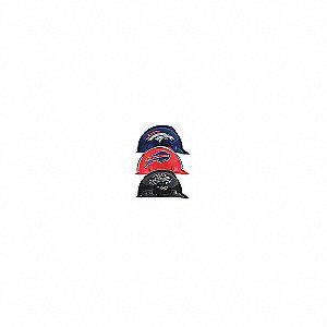 CAP V-GD NFL STAZ-ON DALLAS CO