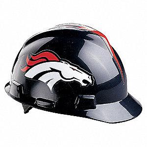 CAP V-GD NFL STAZ-ON DENVER BR