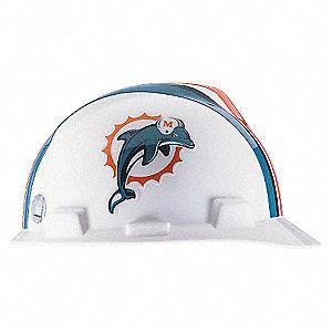 CAP V-GD NFL STAZ-ON MIAMI DOL