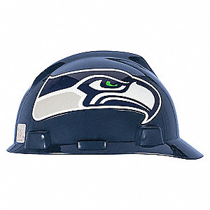 CAP V-GD NFL STAZ-ON SEATTLE S