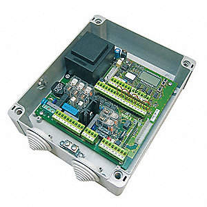 Control Board,For 11W433 Swing Gate