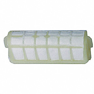 Air Filter, 1 19/64 In.