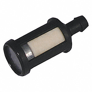 Fuel Filter,  1 5/8 In.