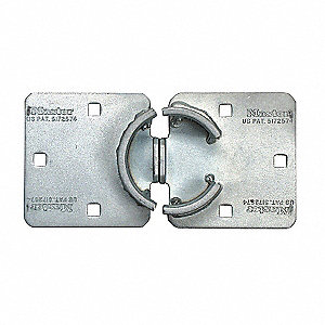 HASP FOR MODEL 6270 SHACKLESS LOCK