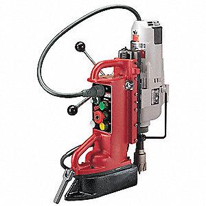 DRILL PRESS SML/BASE W/1-1/4IN MOTO