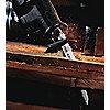 BLADE SUPER SAWZALL 5/8T 6L 5PKG
