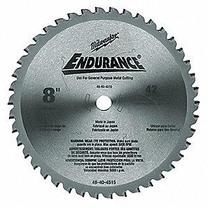 Milwaukee blade cutting metal 8 inch circular saw blades mtl48 blade cutting metal greentooth Image collections