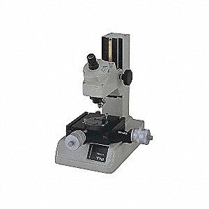 MICROSCOPES TM 505 W/O MCRMTR HEADS