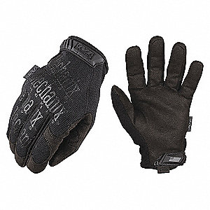 GLOVES ORIGINAL COVERT TCTCL XL