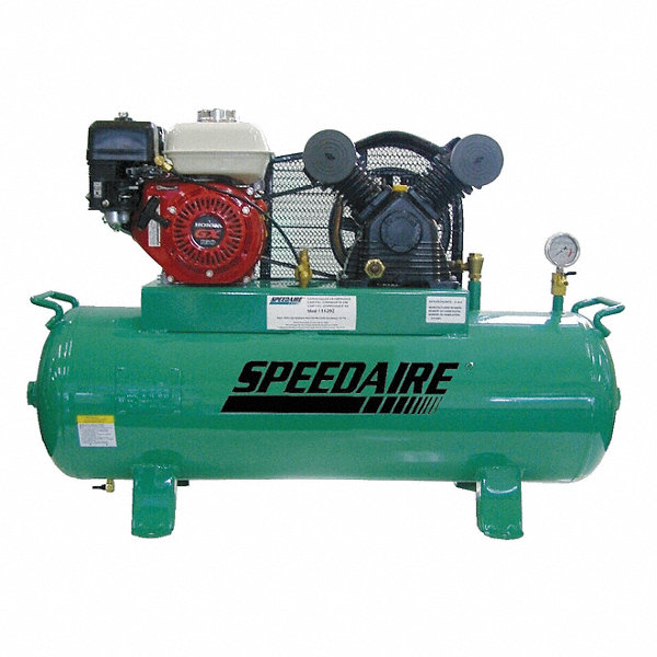 Speedaire 5 5 stationary air compressor 29 gal 11x292 for General motors extended warranty plans
