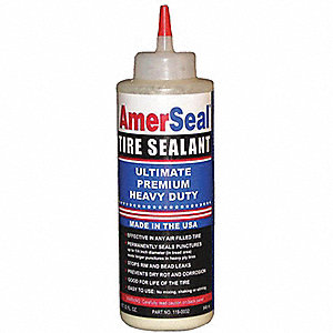 SEALANT AMERSEAL TIRE 473ML