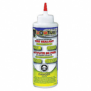 SEALANT AMERSEAL TIRE 946ML