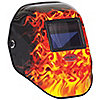 Welding Helmet Accessories