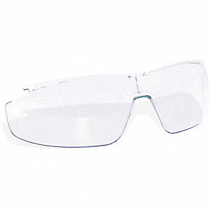 T5900 -L- CLEAR REPLACE LENS