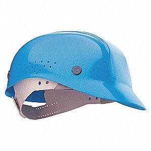 BUMP CAP SKY BLUE