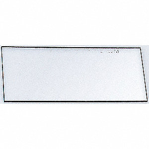 PLATE COVER 2X4-1/4