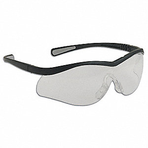 EYEWEAR LIGHTNING SMOKE LENS