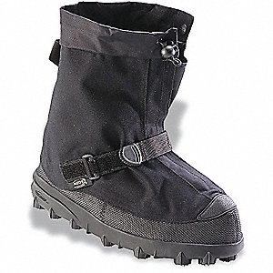 OVERSHOE VOYAGEUR STABILICERS SML